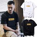 男女兼用 新品 人気 tシャツTsup-15