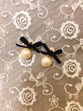 petite robe noire プティローブノアー