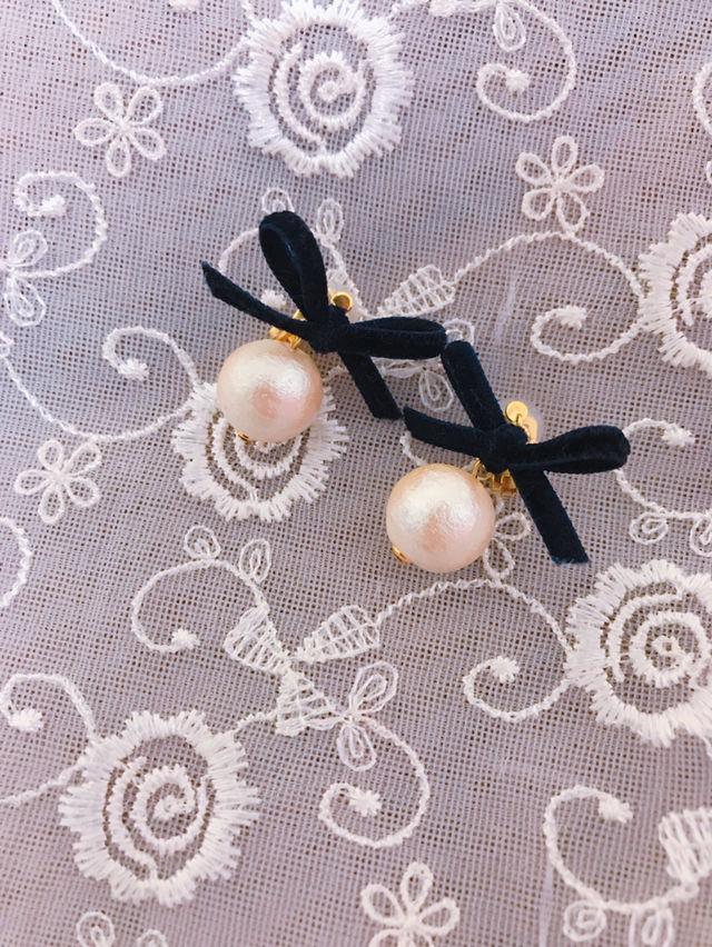 petite robe noire プティローブノアー(IENA(イエナ) ) - フリマアプリ&サイトShoppies[ショッピーズ]