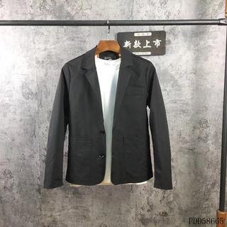 高質新品国.内佐川配送パーカー スタジャン