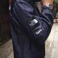 人気コラボ 素敵なジャケット 数限定 国内発送