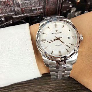 大美品 Constantin ウォッチ シャレな腕時計
