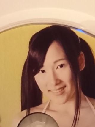一条希星「キラがいっぱい」DVD中古品