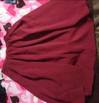激安スカート