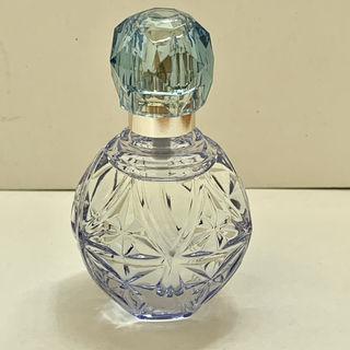 カネボウ  ミラノコレクション GR 香水