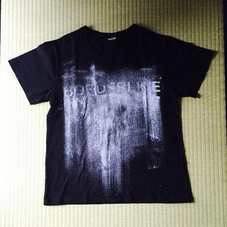zucca Tシャツ