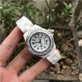 新入荷 シャネル クオーツ腕時計 高級品