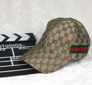 大人気帽子 可愛いキャップ!