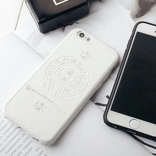 【期間限定セール】iPhone6・chromeクロム