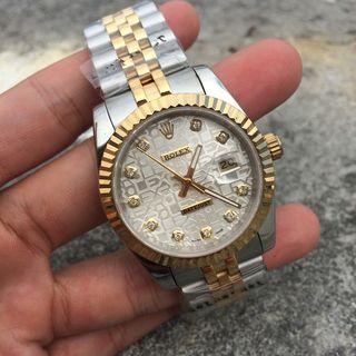 人気腕時計 ロレックス