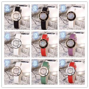 シャネル腕時計 レディース用 15色