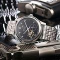 ロレックス 自動巻きウオッチ  腕時計 プレゼント