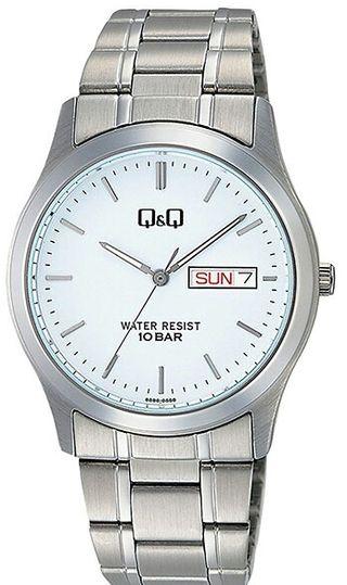 シチズン腕時計新品送料無料