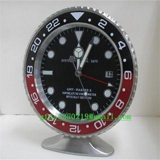 GMT掛け時計