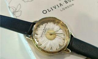 大人気  Olivia Burton 腕時計