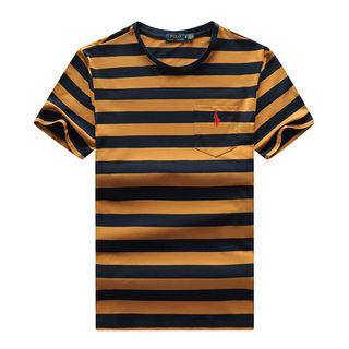 在庫あり ポロ POLO 半袖 Tシャツ 即購OK!