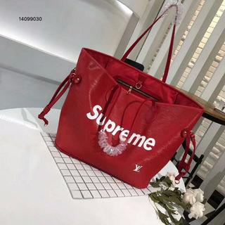 【国内発送】 値下げ   高品質  ショッピングバッグ