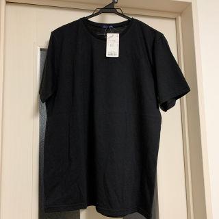 URBAN RESEARCH 半袖 Tシャツ 40