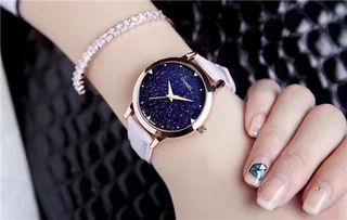 シャネル腕時計 レディース用 人気 星空
