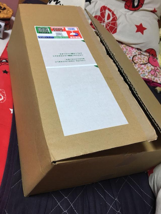 12着福袋(RESEXXY(リゼクシー) ) - フリマアプリ&サイトShoppies[ショッピーズ]