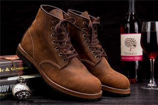 RED WINGレッドウィング ブーツ 靴