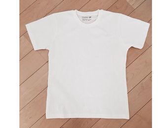 (送料無料)CLOSE-UP Tシャツ