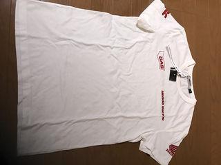 目玉商品【新品】GASTシャツ