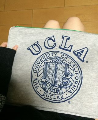 &by pinky&dianne×california大学*