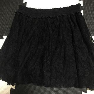 ほぼ新品FOREVER21 スカート