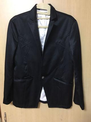 タケオキクチ ジャケット