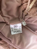 売り切りセール リボン スカート