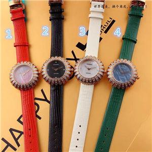 シャネル腕時計 レディース用 国内発送