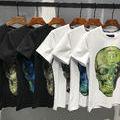 Philipp Plien フィリッププレイン Tシャツ