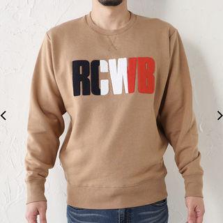 【激安 新品】RODEO CROWNS WIDE BOWL