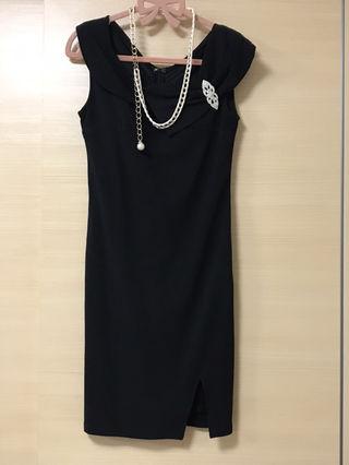 デイジーストア ワンピース ドレス