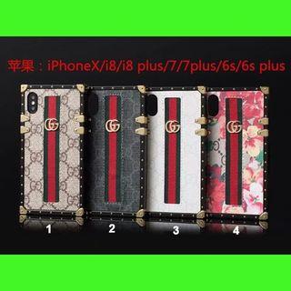 iphone手帳型