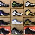 Nike+Air+Foamposite+Oneスニーカー