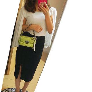 ミニバッグ 小さい鞄 バッグチャーム キーホルダー ミニ鞄