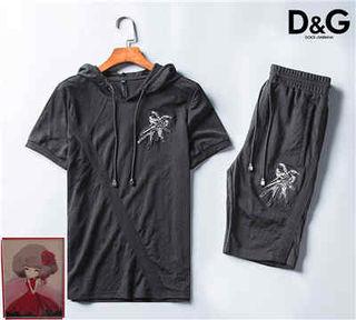 Tシャツ セット売り 夏新作 大人気
