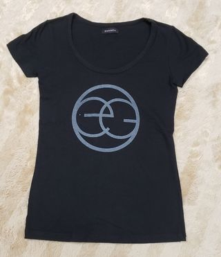 EGOIST ティシャツ