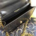 二点 セット  ショルダーバッグ 財布