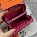 美品 高品質 人気財布 国内発送 h5071