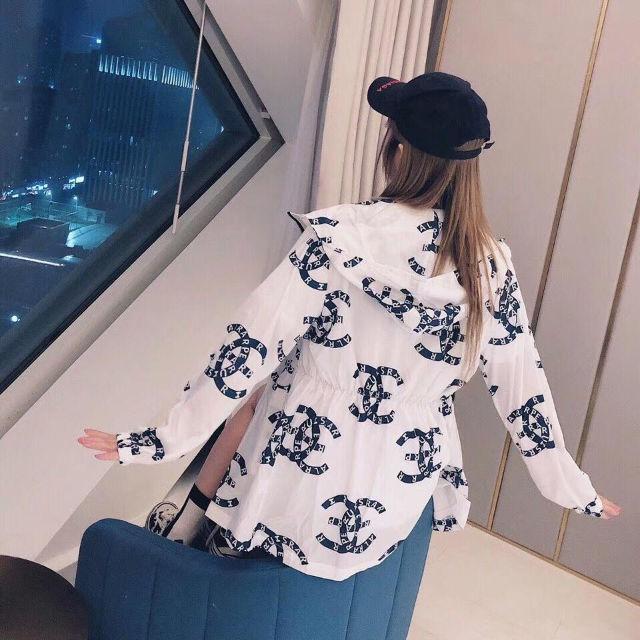 新品登場!! 高品質 男女兼用 ジャケット-C163 - フリマアプリ&サイトShoppies[ショッピーズ]