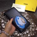 高品質。国内発送。FENDIフェンディ財布