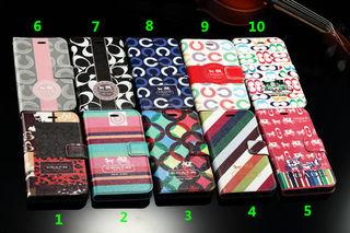 国内発送 iPhone6/7ケース カード 845