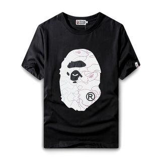 メンズ カジュアル AAPE Tシャツ