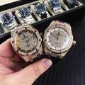 AP 腕時計 新品 大人気