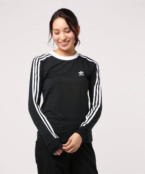 adidas Tシャツ(adidas Originals(アディダスオリジナルス) ) - フリマアプリ&サイトShoppies[ショッピーズ]