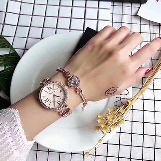 シャレな腕時計 daimini 国内発送