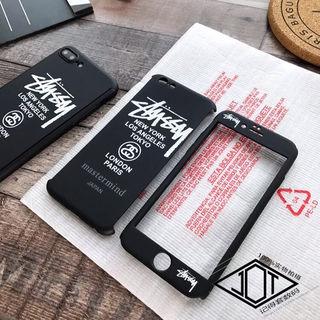 STUSSY  可愛いiPhoneケース